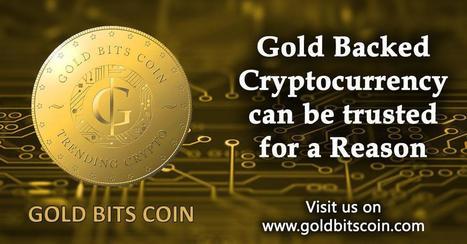 bitcoin address itu apa