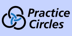 Dementia Practice Circles: Managing Patients in Primary Care   Intro to Communities of Practice in Medical Education   Scoop.it