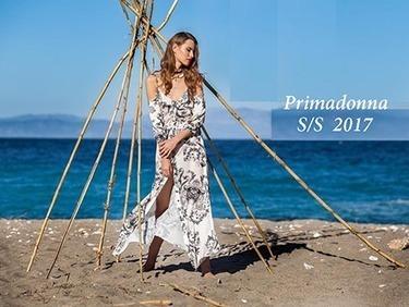 Γυναικείες τσάντες-γυναικεία αξεσουάρ  in Primadonna γυναικεία ρούχα ... f33eee4eb77