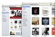 iTunes' recent growth shows content could be a big business for Apple | MUSIC:ENTER | Scoop.it