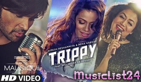 Hd Full Movie 1080p Bluray Hindi Maut Ka Khel