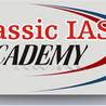 CLASSIC IAS ACADEMY