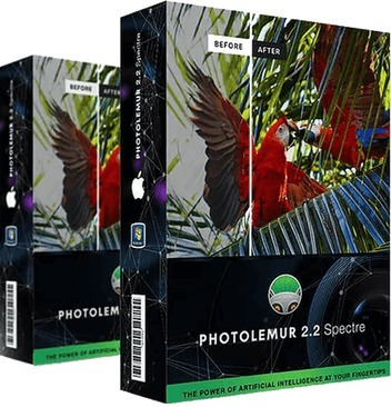 download photolemur 2.2