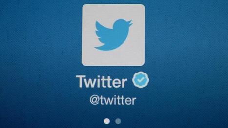 Twitter va augmenter la limite des tweets à 10.000 caractères | Tout sur les réseaux sociaux | Scoop.it