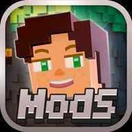Blocky Mods for Minecraft 1 0 12 Apk | games |