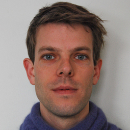 """""""Transmedia projects activate the senses and the imagination in unexpected ways."""" Quickfire Q&A with Social Designer and TEDx Transmedia 2012 Speaker Andrew Shea 