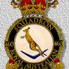 460 Squadron - Bomber Command: 1942-45