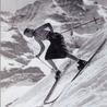 Ski, Sexisme,  Gladiateurs contemporains