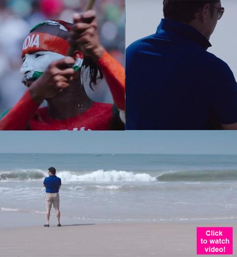 Sachin a billion dreams 2012 full movie hd fr sachin a billion dreams 2012 full movie hd free download fandeluxe Choice Image