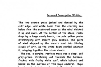 Nephumphclimnodis page 2 scoop beach descriptive essays fandeluxe Gallery
