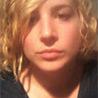 Drug Addiction - Courtney Wyche