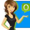 Socialomate : un assistant de mise en relation sur Twitter
