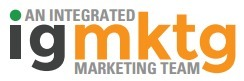igmktg. An Integrated Digital Marketing Team With Customized Solutions | SEO Tips, Advice, Help | Scoop.it
