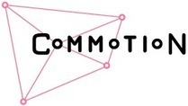 Commotion Router v1 Release Notes | Commotion | Mesh Networks | Scoop.it
