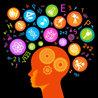 Educreativity