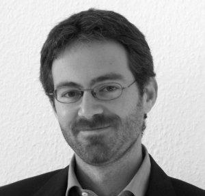 Vi presento FileRock, il Dropbox italiano opensource | Open Source Technology and Open Data | Scoop.it