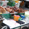 Food Trucks of the World