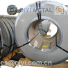 stainless steel plates,stainless steel plate,409 stainless steel plate
