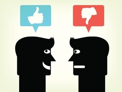Recent Polls: Do Educators Support the Common Core?   Education   Scoop.it