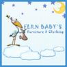 FLRN BABY`S & FLRN DESIGN
