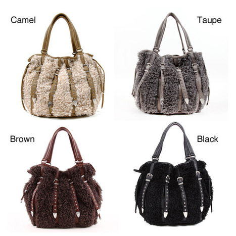f0da73e1c048 NICOLE LEE Purses - Handbags - Totes - Satchels - Bags - NICOLE LEE