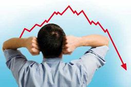 Aider les entrepreneurs en difficulté: Comment reconnaître les premières difficultés ... | L'économie & l'entreprise | Scoop.it