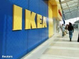 Ikea probing faecal bacteria in almond cake - The Economic Times | All About Food | Scoop.it