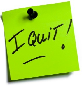 The Top 10 Reasons That Your Employees Really Quit | Leadership and Management in the Community and Public Sector | Scoop.it