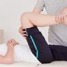 Osteopathic medicine 02