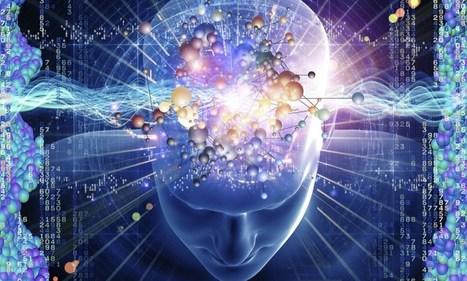 Co-construction du savoir : une nouvelle façon d'apprendre et d'enseigner | new paradigm | Scoop.it