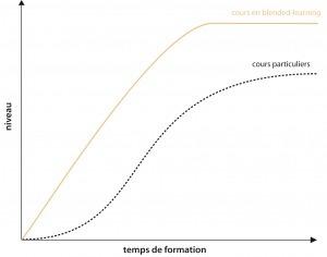 Blended-learning : Définition | E-Learning Actu | L'actualité de la formation à distance | Management interculturel | Scoop.it