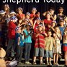 The Shepherd Journal