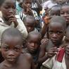 Géopolitique de l'Afrique sub-saharienne
