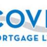 MIC Mortgage