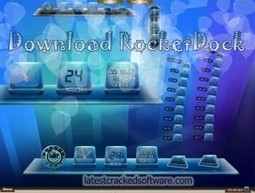 Rocketdock Crack Keygen Portable Patch Serial K
