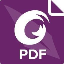 foxit phantompdf business 9.2.0 serial key activation full crack