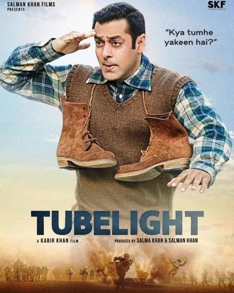 Chudail Story Full Movie Download In Hindi 1080p