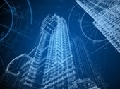 Construction Outlook Looking Better, But Don't Call It A Rebound Yet | Commercial Real Estate News | Scoop.it