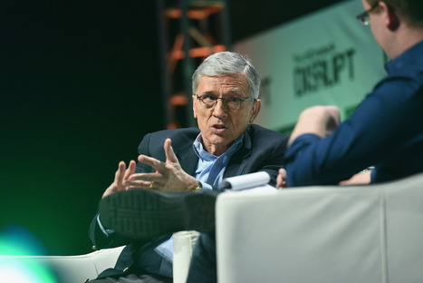 FCC Postpones Vote on Set-Top Box Reform in a Blow to Chairman Wheeler   BroadbandPolicy   Scoop.it