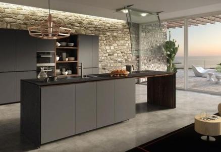 Cucine Ikea Infoharga Scoop It