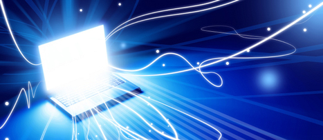 The Country's Fastest Broadband: Revised | TECHNOLOGY | TechDrink | Technology Juice | Scoop.it