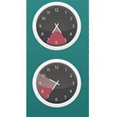 Quelles tranches horaires pour l'envoi de vos campagnes e-mails ? | Digital & Mobile Marketing Toolkit | Scoop.it