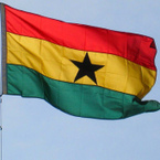 Ghana Surveyors - Land Surveyors United | Land Surveyors | Scoop.it