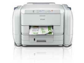 Epson L360 Driver Download Complete | Install P