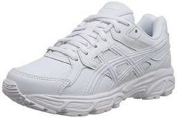 ASICS' in Shoes   Scoop.it