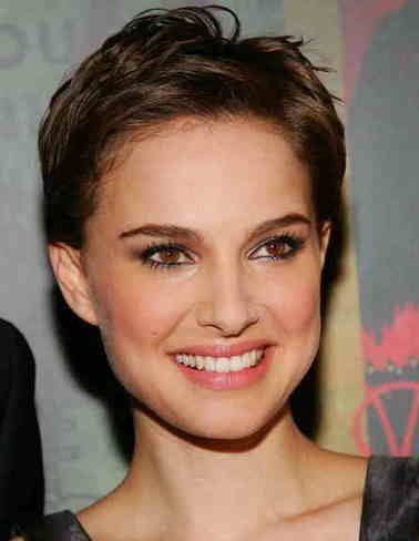 Hairstyles After Chemo To Grow Back Your Confid