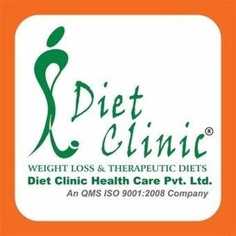 Diet Clinic: Dietitian/Nutritionist Clinic in I
