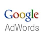 Conseils Google AdWords : 5 erreurs courantes à éviter - Mikael Witwer | Mikael Witwer Blog | Scoop.it