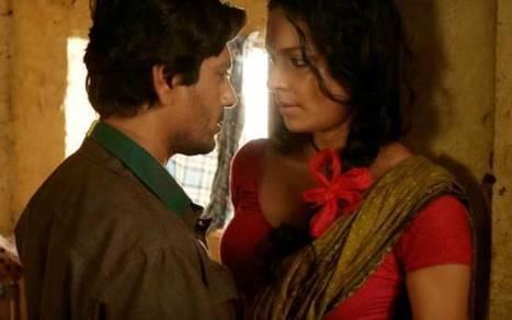 Babumoshai Bandookbaaz Full Movie In Hindi Download Kickass Torrent