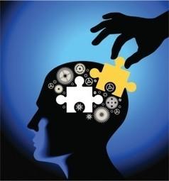 ¿Cómo afecta el lenguaje chat o ciberlenguaje al aprendizaje? | Educacion, ecologia y TIC | Scoop.it